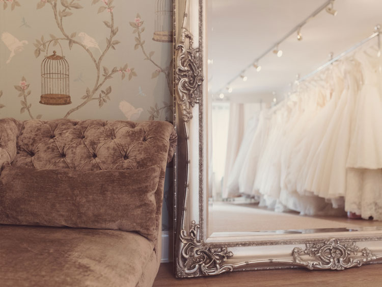 Bridal Way Boutique Bridal Shop Ramsgate
